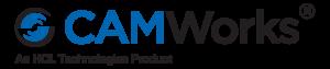 CAM systém CAMWorks