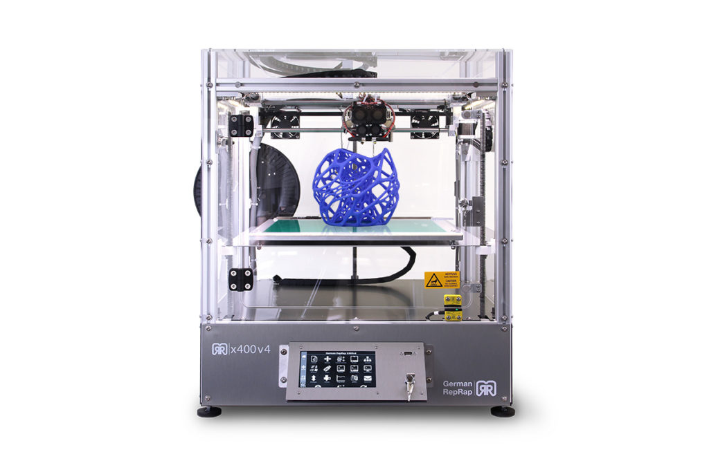 x400v4_germanreprap